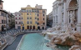 Tín hiệu hi vọng cho Italy khi ca nhiễm Covid-19 giảm xuống