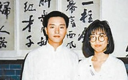 Chuyện về nữ tác giả bí ẩn nhất Hồng Kông, người đứng sau thành công của những kiệt tác: Bá Vương Biệt Cơ, Thanh Xà, Sinh Tử Kiều, Yên Chi Khâu,...