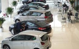 Đề xuất giảm thuế vì COVID-19, ô tô trước cơ hội rẻ hơn tới hàng trăm triệu đồng tại Việt Nam