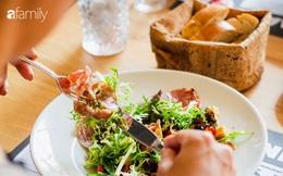 Làm việc tại nhà để phòng chống dịch Covid-19: Chuyên gia dinh dưỡng đưa ra 5 giải pháp chặn đứng ăn uống quá độ, ăn theo cảm xúc