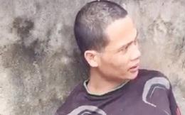 """Triệt phá """"bong ke"""" ma tuý kiên cố ở Bắc Giang"""