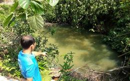 Đề nghị Bộ Công an, Viện Kiểm sát báo cáo vụ thiếu niên chết bất thường ở Hà Giang