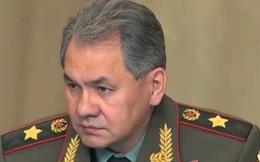 Tiềm năng chiến đấu của lực lượng vũ trang Nga tăng gấp đôi trong 8 năm qua
