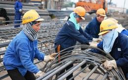 Ảnh hưởng dịch COVID - 19, doanh nghiệp được đơn phương chấm dứt hợp đồng lao động?