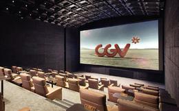 Đại diện CGV: 'Đóng cửa rạp giống như sập nguồn hoàn toàn'