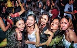 Thái Lan: Du học sinh được cha mẹ cho đi trốn dịch ở khu nghỉ dưỡng hạng sang nhưng lại tụ tập tiệc tùng với bạn bè rồi bị nhiễm Covid-19