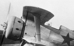 Ba máy bay quân sự tệ hại nhất của Liên Xô trong Thế chiến 2