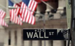 Dow Jones khép lại tuần tăng điểm mạnh nhất trong ít nhất nửa thế kỷ