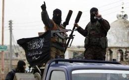 Chiến sự Syria: Nga bóc mẽ việc che giấu phiến quân của Thổ Nhĩ Kỳ ở Idlib là chiêu trò không thể chấp nhận