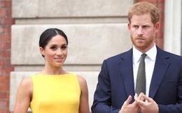 """Toan tính của Meghan Markle khi kéo chồng con về Mỹ, phớt lờ hoàng gia và chấp nhận bị chỉ trích là """"lật mặt"""""""
