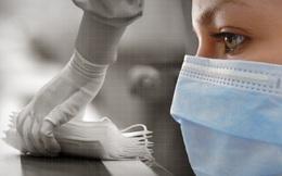 Abbott Laboratories sẽ cung ra thị trường 50.000 bộ xét nghiệm cúm corona/ngày từ tháng 4