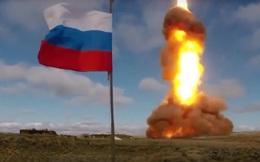 Thành phố nào trên thế giới phòng thủ vũ khí hạt nhân tốt nhất?