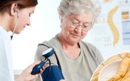 Người bị tăng huyết áp có nên dùng nhân sâm?