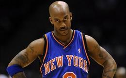 Cựu ngôi sao NBA quyết định cứu trợ thành phố New York