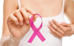 Làm gì để giảm nguy cơ ung thư vú?