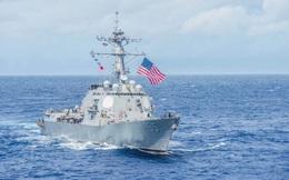 Chuyên gia: Trung Quốc có thể tăng cường tập trận ở Biển Đông