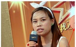 """Cuộc sống của cô gái """"xấu xí nhất Trung Quốc"""" từng đăng tin tuyển chồng """"cực gắt"""" giờ ra sao?"""
