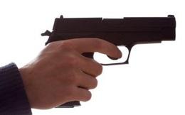 Làm rõ vụ nam thanh niên dùng súng tự chế giải quyết mâu thuẫn