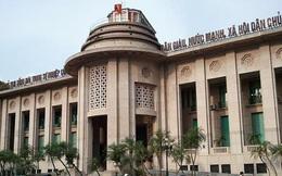 Thống đốc: Ngân hàng không chia cổ tức tiền mặt, cố gắng hạ tiếp lãi suất vay từ 1-1,5%