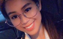 Con gái ông Johnathan Hạnh Nguyễn đã hết bệnh ra viện và chính thức quản lý quỹ từ thiện của Tập đoàn IPP