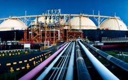 Giá dầu Mỹ và thế giới sụt hơn 66% trong quý đầu của năm