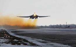 Phi công tiết lộ đặc tính máy bay ném bom 'mạnh nhất lịch sử' của Nga