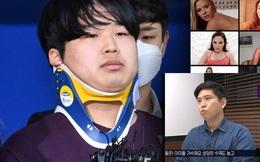 Phóng viên Hàn tiết lộ cách thức gây sốc Phòng chat thứ N dùng để biến số lượng lớn idol nữ Kpop thành nô lệ tình dục
