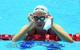 Sốc làng bơi lội: 9 VĐV tuyển bơi lội Hungary nhiễm COVID-19