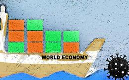 Kịch bản nào cho 'cú sốc' kinh tế Covid-19?