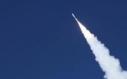 Trang mua sắm trực tuyến Taobao của Trung Quốc bán cả tên lửa