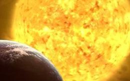 """Video: Số phận trái ngược của những ngôi sao khi """"chết"""" đi"""