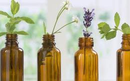 Cách sử dụng mùi hương tự nhiên vừa hạn chế virus vừa làm sạch nhà, chị em ở nhà dài ngày nên học ngay