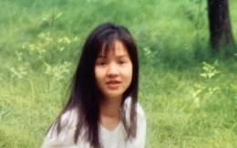 """Ngắm những bức ảnh """"thanh xuân tươi đẹp"""" của MC Diễm Quỳnh"""