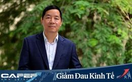 """Những điều cần biết về kinh tế Việt Nam trước """"cú sốc"""" Covid-19 qua bài giảng của TS. Vũ Thành Tự Anh"""