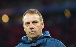 Bayern Munich bổ nhiệm HLV giữa mùa dịch COVID-19