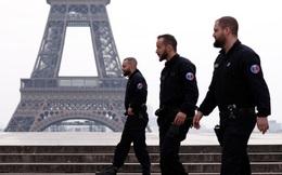 600 binh sĩ Pháp mắc COVID-19, Nga xét nghiệm gần 5.000 quân nhân