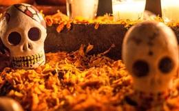 Tết Thanh minh và muôn vàn cách thức bày tỏ với người quá cố khắp thế giới: Từ cúng bái trước mộ đến tổ chức tiệc hóa trang để tưởng niệm