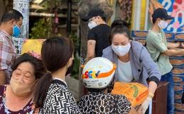 Động thái đầu tiên của Nhật Kim Anh sau khi xuất hiện tình tiết mới gây bất lợi cho việc giành quyền nuôi con