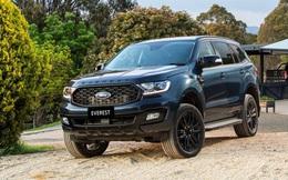 Ford đến tận nhà bảo dưỡng xe cho khách mùa dịch, tiết lộ các chi tiết trên xe cực kỳ dễ lây virus