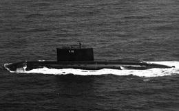 Đông Nam Á sắp có thêm quốc gia có tàu ngầm Kilo
