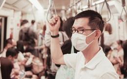 Thầy giáo ở Vũ Hán sau hai tháng phong tỏa: 'Không dễ trở lại cuộc sống như trước'
