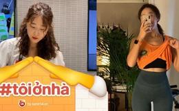 Giảm cân thành công mùa COVID-19 chẳng khó nếu bạn thử áp dụng 6 mẹo giảm cân từ cô nàng người Hàn này