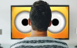 Chiếc TV OLED đầu tay của Huawei nghe rất tuyệt vời, nhưng đây là lý do vì sao người ta không dám mua