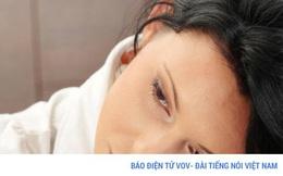 10 căn bệnh liên quan đến thói quen lười vận động