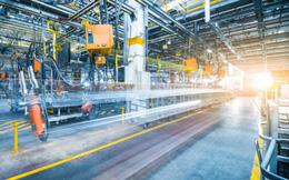 72% doanh nghiệp Đức vẫn tiếp tục đầu tư tại Việt Nam bất chấp những tác động từ COVID-19