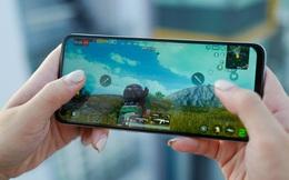 Trong tầm giá dưới 7 triệu, chọn smartphone nào để giải trí trong những ngày ở nhà?