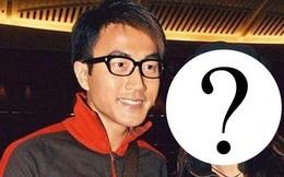 Lưu Khải Uy đã bí mật kết hôn vào 11 năm trước ở Canada, đây được cho là nguyên nhân khiến Dương Mịch ly hôn?