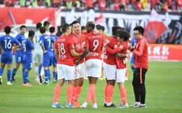 Người Trung Quốc bất mãn đòi giảm lương cầu thủ