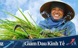 Chính thức: Thuế VAT, thuế thu nhập doanh nghiệp và tiền thuê đất đồng loạt được gia hạn thời hạn nộp 5 tháng