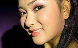 Nhan sắc Hoa hậu Nguyễn Thị Huyền ngày ấy và bây giờ